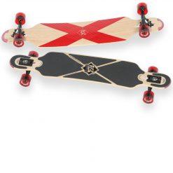 Longboards - Complete